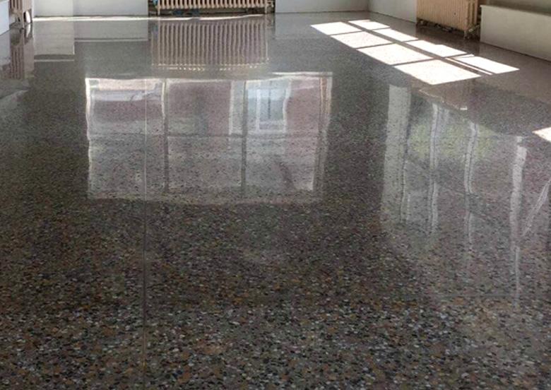 Terrazzo Floor Repairs In Sri Lanka Terrazzo Floors Sri Lanka